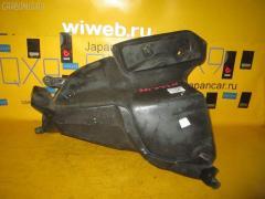 Воздухозаборник MERCEDES-BENZ S-CLASS W220.175 113.960 Фото 4