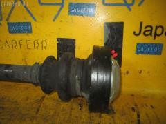 Привод MERCEDES-BENZ S-CLASS W220.175 113.960 Фото 1