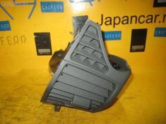 Дефлектор MERCEDES-BENZ S-CLASS W220.175 Фото 1