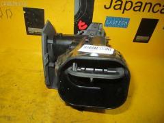 Дефлектор MERCEDES-BENZ S-CLASS W220.175 Фото 2