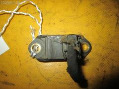 Датчик air bag MERCEDES-BENZ S-CLASS W220.175 113.960 Фото 1