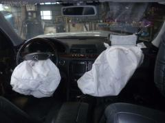 Обшивка багажника Mercedes-benz S-class W220.175 Фото 4
