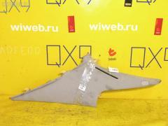 Обшивка салона MERCEDES-BENZ S-CLASS W220.175 Фото 1