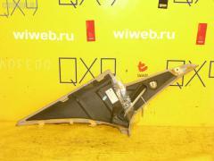 Обшивка салона MERCEDES-BENZ S-CLASS W220.175 Фото 2