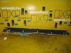 Шторка окна MERCEDES-BENZ S-CLASS W220.175 Фото 1