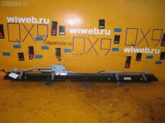 Шторка окна MERCEDES-BENZ S-CLASS W220.175 Фото 2