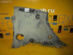 Защита двигателя Mercedes-benz S-class W220.175 113.960 Фото 1