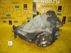 Редуктор Mercedes-benz S-class W220.175 113.960 Фото 1