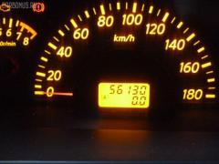 Патрубок радиатора ДВС Nissan Teana PJ31 VQ35DE Фото 7