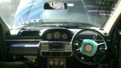 Бардачок Nissan X-trail NT30 Фото 3