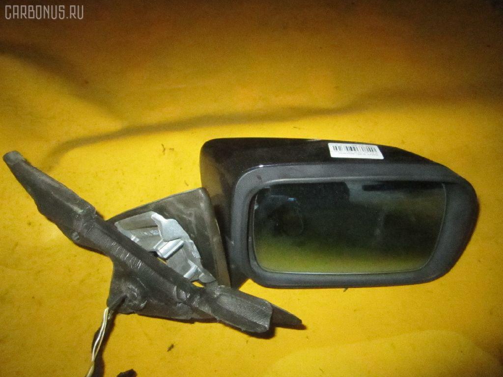 Зеркало двери боковой BMW 3-SERIES E46-AL32 Фото 2