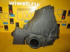 Корпус воздушного фильтра Bmw 3-series E46-AL32 M43-194E1 Фото 1