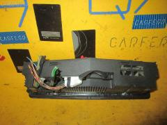 Блок управления климатконтроля Bmw 3-series E46-AL32 M43-194E1 Фото 2