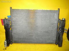 Радиатор кондиционера BMW 3-SERIES E46-AL32 M43-194E1 Фото 1