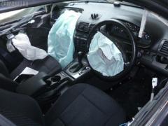 Защита двигателя BMW 3-SERIES E46-AV12 M54-226S1 Фото 5
