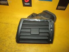 Дефлектор BMW 3-SERIES E46-AV12 Фото 1