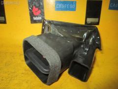 Дефлектор BMW 3-SERIES E46-AV12 Фото 2