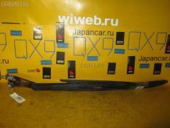 Держатель дворника Bmw 3-series E46-AV12 Фото 1