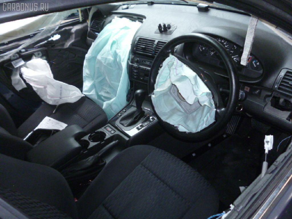 Рычаг BMW 3-SERIES E46-AV12 Фото 5
