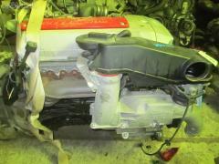 Двигатель MERCEDES-BENZ CLK-CLASS C208.344 111.956 Фото 5