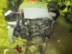 Двигатель MERCEDES-BENZ CLK-CLASS C208.344 111.956 Фото 6