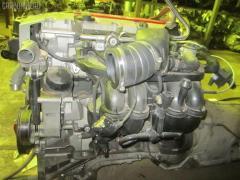 Двигатель MERCEDES-BENZ CLK-CLASS C208.344 111.956 Фото 7