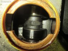 Двигатель MERCEDES-BENZ CLK-CLASS C208.344 111.956 Фото 8