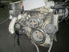 Двигатель MERCEDES-BENZ CLK-CLASS C208.344 111.956 Фото 2
