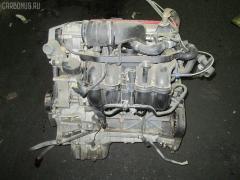 Двигатель MERCEDES-BENZ CLK-CLASS C208.344 111.956 Фото 3