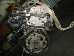 Двигатель MERCEDES-BENZ CLK-CLASS C208.344 111.956 Фото 4
