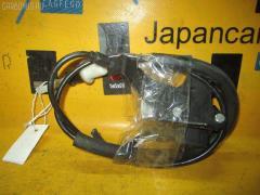 Педаль подачи топлива MERCEDES-BENZ CLK-CLASS C208.344 111.956 Фото 2