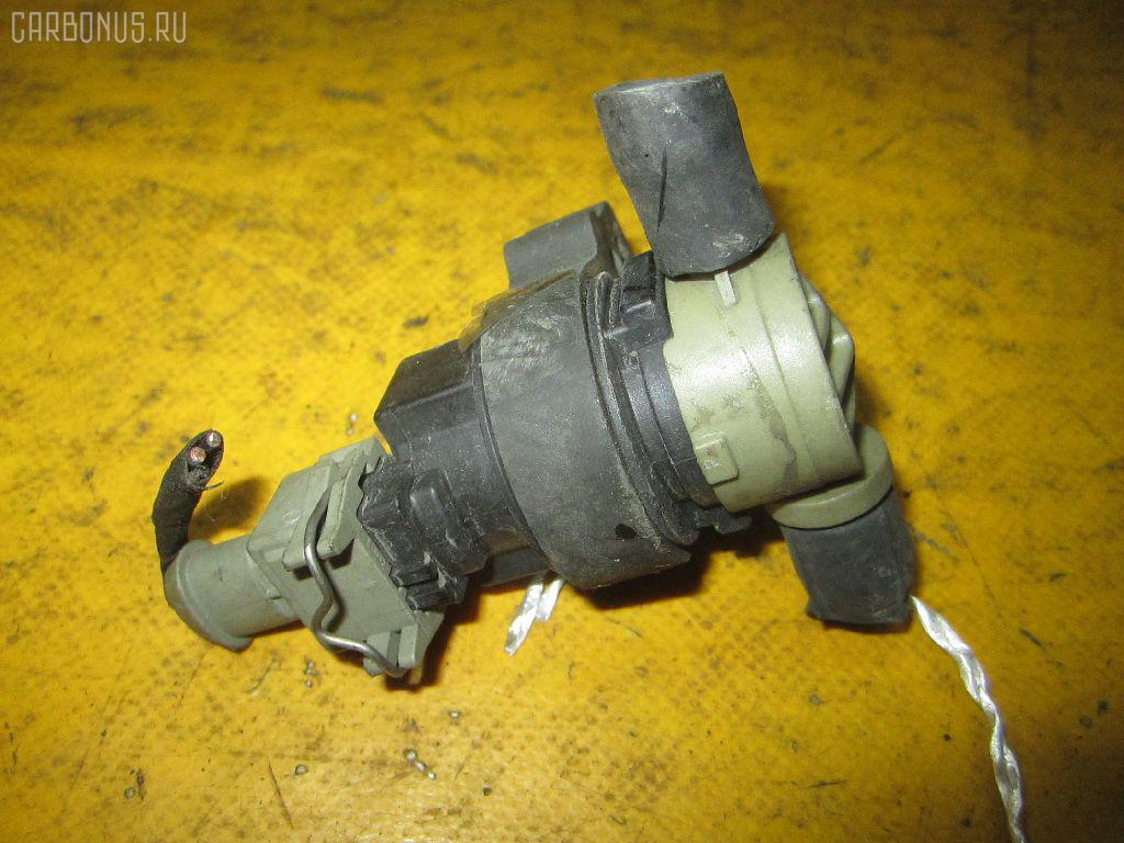 Клапан вентиляции топливного бака MERCEDES-BENZ CLK-CLASS C208.344 111.956 Фото 2
