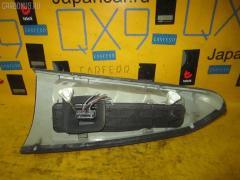 Стоп на Opel Astra G W0L0TGF35 393.033 6223017, Левое расположение