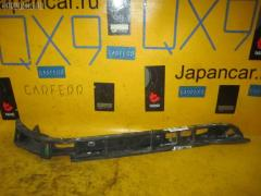 Крепление бампера OPEL ASTRA G W0L0TGF35 Фото 1