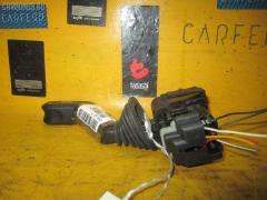 Переключатель поворотов OPEL ASTRA G W0L0TGF35 Фото 1