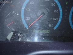 Бардачок Toyota Allion ZZT245 Фото 8