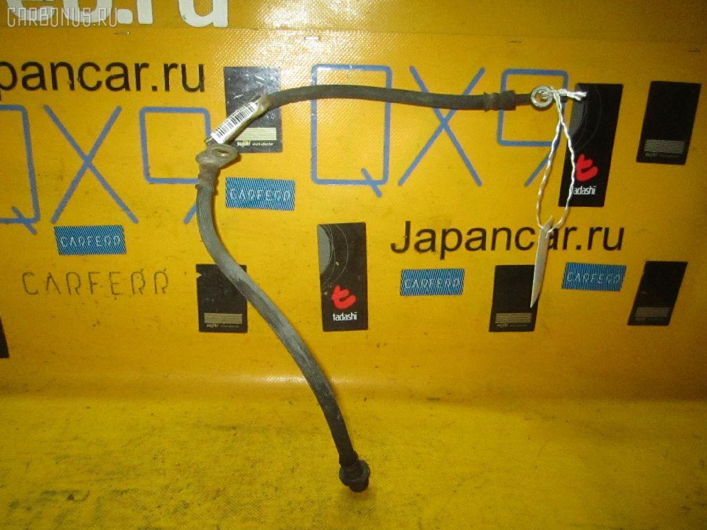 Шланг тормозной TOYOTA COROLLA FIELDER ZZE122G. Фото 4
