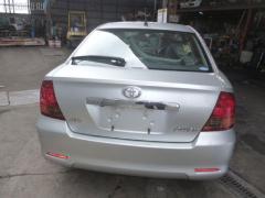 Накладка декоративная F L Toyota Allion ZZT245 1ZZ-FE 55476-20130, 55474-20120, 55475-20130 Фото 6