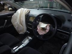 Накладка декоративная F L Toyota Allion ZZT245 1ZZ-FE 55476-20130, 55474-20120, 55475-20130 Фото 7