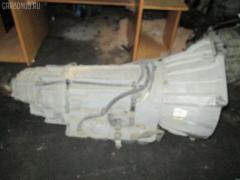 КПП автоматическая Bmw 5-series E39-DM42 M52-256S4 Фото 2