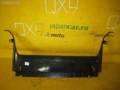 Обшивка багажника BMW 5-SERIES E39-DM42 Фото 2
