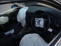 Консоль магнитофона BMW 5-SERIES E39-DM42 Фото 7