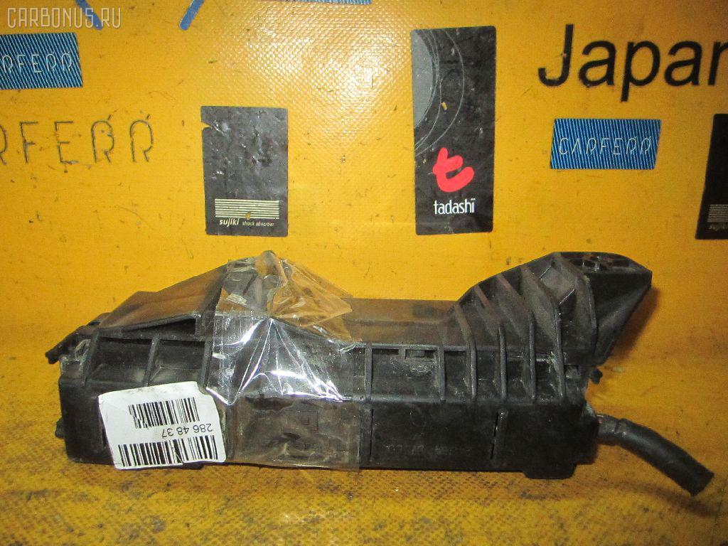 Блок предохранителей NISSAN TERRANO LR50 VG33E Фото 2