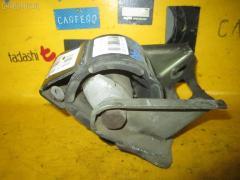 Подушка КПП MERCEDES-BENZ S-CLASS W140.050 119.970 Фото 1