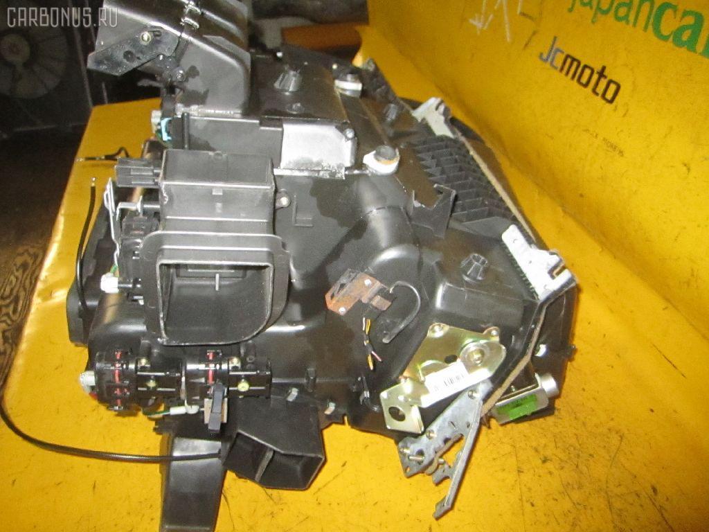 Печка MERCEDES-BENZ S-CLASS W140.050 119.970 Фото 2