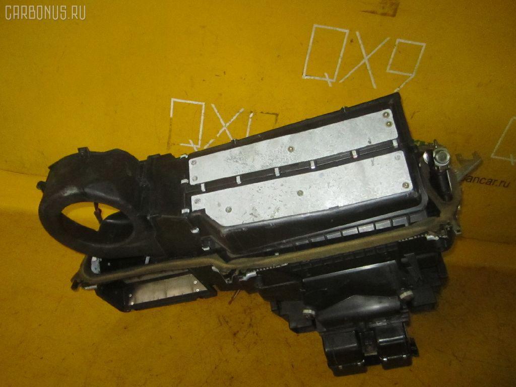 Печка MERCEDES-BENZ S-CLASS W140.050 119.970 Фото 5