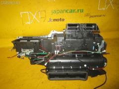 Печка MERCEDES-BENZ S-CLASS W140.050 119.970 Фото 1