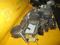 Печка MERCEDES-BENZ S-CLASS W140.050 119.970 Фото 3
