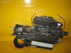 Печка MERCEDES-BENZ S-CLASS W140.050 119.970 Фото 4