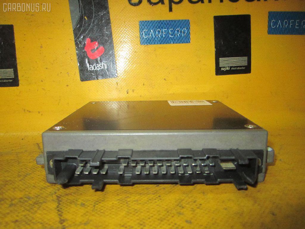 Блок упр-я MERCEDES-BENZ S-CLASS W140.050 119.970 Фото 1